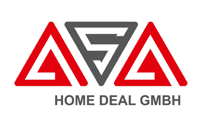 ASA Home Deal Logo